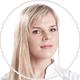 Natalia Munda - kosmetolog